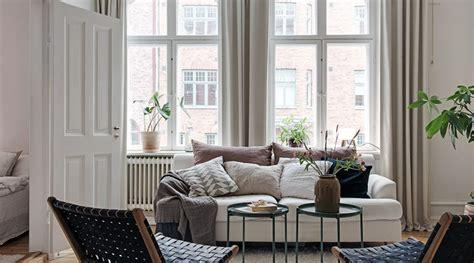 lazy sunday dit zijn de leukste kussens interior junkie