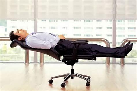 best home office desk chair best office chair under 200 homefurniture org