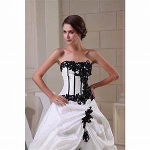 robe de soiree sur mesure le mariage With robe sur mesure pas cher