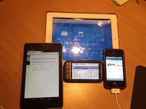 support iphone bureau office 365 wave 15 mobile support org