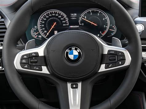 cars  bmw  road test review   cars