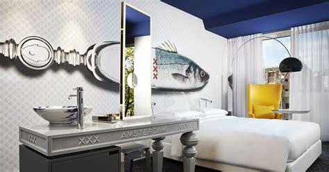 affittare appartamento amsterdam 10 design hotel ad amsterdam vivi amsterdam