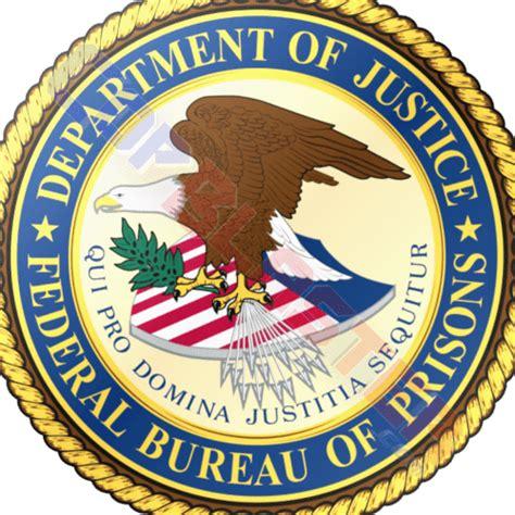 SIS Technician Michael Johnson Censors Legal Media Mail