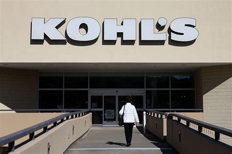 Like Kohl's Cash? So Do Scammers