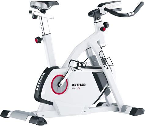 kettler shop rower spiningowy racer 3 kettler sklep internetowy sport shop