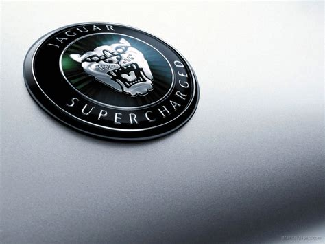 jaguar logo  wallpaper hd car wallpapers id