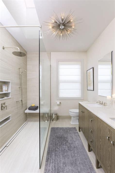 bathroom small space remodeling bathroom ideas small