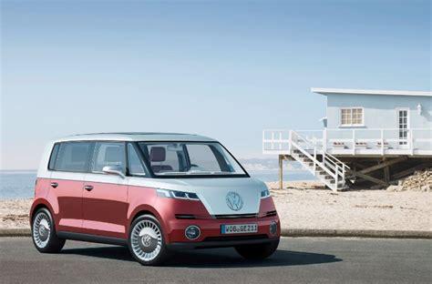 volkswagen transporter 2020 volkswagen transporter 2020 price interior specs