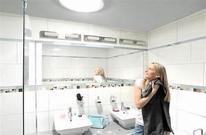 Lichtschacht Mit Spiegel : licht in dunkle r ume bringen lichthaus halle ffnungszeiten ~ Markanthonyermac.com Haus und Dekorationen