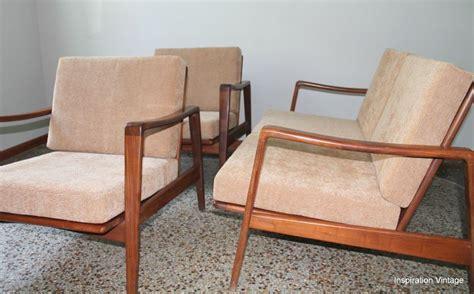 canap es 70 canapé fauteuils design scandinave 70 39 s inspiration