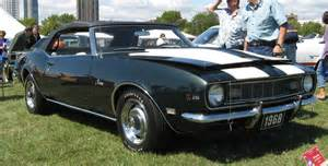 1968 camaro z28 convertible by motoryeti on deviantart
