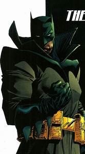 Damian Wayne (Character) - Comic Vine