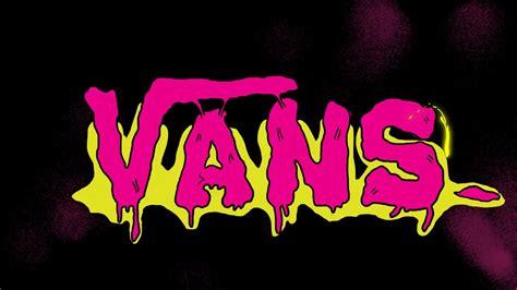 Vans Off The Wall Wallpaper ·①