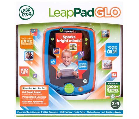 new leapfrog leappad glo learning tablet teal ebay 354 | 568f96b6 8ad6 4885 87f8 fe18c01287a4. V331210788