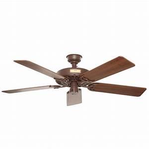 Hunter original in indoor outdoor chestnut brown