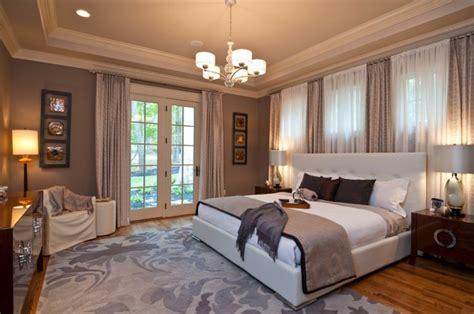 chambre adulte couleur taupe la meilleur décoration de la chambre couleur taupe