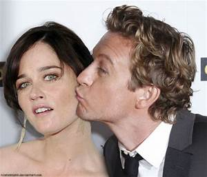 26 best Ladies - Robin Tunney images on Pinterest | Robin ...