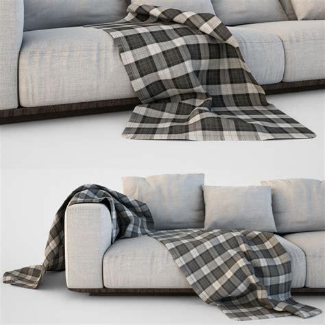 plaid pour canapé ikea plaid pas cher pour canape maison design jiphouse com