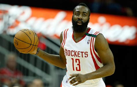 James Harden's Cross-Over of the Summer (Camp) [VIDEO ...