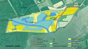 Dordrecht google maps