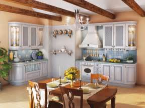 kitchen cupboard interiors kitchen cabinet designs 13 photos kerala home design and floor plans
