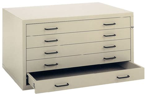 black wood filing 2 file cabinets marvellous horizontal file cabinets office