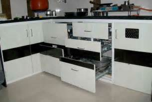 kitchen furniture pvc kitchen cabinets kaka pvc profile