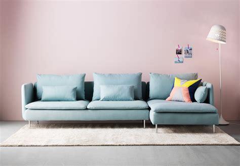 Divano Hovas Ikea :  Quale Moda? Ecco Il Trend Attuale
