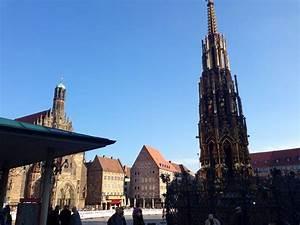 B Quadrat Nürnberg : n rnberg 2see pinterest n rnberg bayern und deutsch ~ Buech-reservation.com Haus und Dekorationen