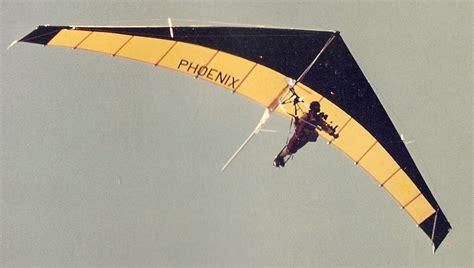 Photo Deltaplane : PHOENIX MARIAH (Delta Wing Kites and ...
