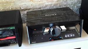 Sony Shake 7   Fst-sh2000 Genezi