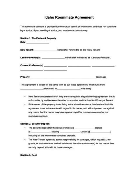 breaking lease agreement template sampletemplatess
