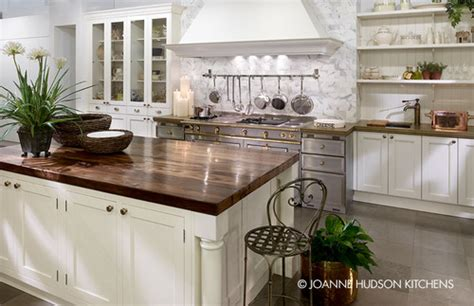 gourmet kitchen designs pictures gourmet kitchen ideas the cottage market 3876
