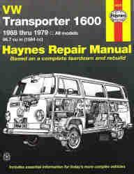 hayes car manuals 1989 volkswagen fox spare parts catalogs 1968 1979 volkswagen transporter 1600 haynes repair manual