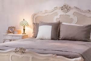 Dalani camera da letto shabby chic mobili e decorazioni