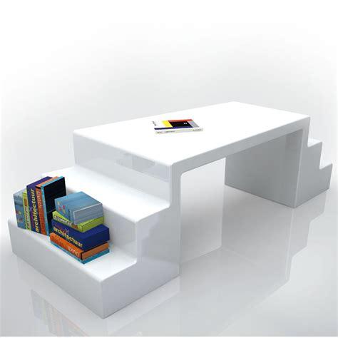 Scrivanie Design Ufficio by Scrivania Moderna Da Ufficio Verde O Moka Abbott