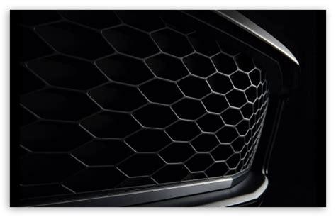 Car Grill 4k Hd Desktop Wallpaper For 4k Ultra Hd Tv