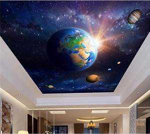 Planets 3d Promotion-Shop for Promotional Planets 3d on ...