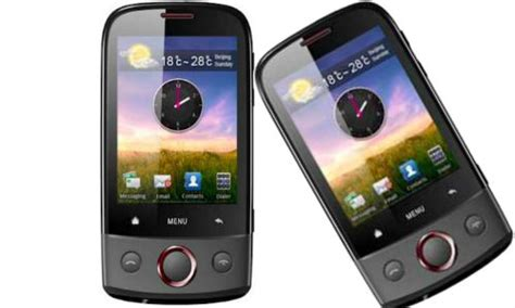 huawei astro phone specifications smartphones reviews mobile