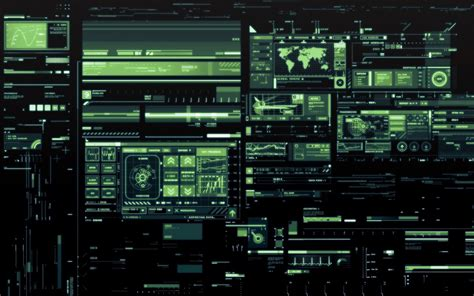 android machine resolution 1920x1200 wallpapers machine of our future