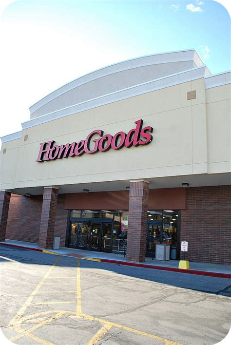 Homegoods Giveaway!! {$50 To 2 Winners}  Tatertots And Jello