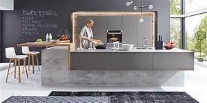 Küchen Höhen Normen : k chen kaufen planen bei m bel rundel in ravensburg ~ Eleganceandgraceweddings.com Haus und Dekorationen