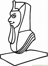 Coloring Sculpture Pages Cliparts Historical Sculptor Sketchite Clipart Sculptures Credit Larger Colouring Architect 892px 85kb sketch template