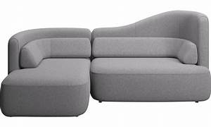 Small slimline sofas conceptstructuresllccom for Mini sectional sofa bed