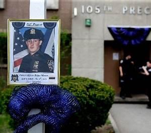 84 best Law Enforcement (Cop Killers) images on Pinterest