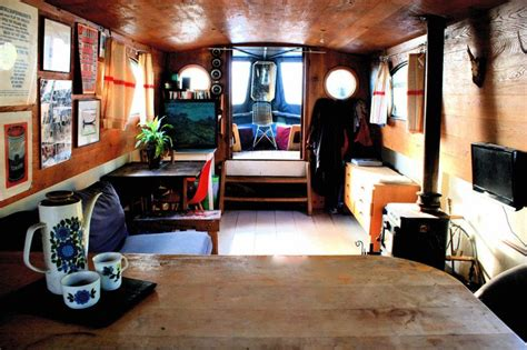 widebeam narrowboat ft cruiser stern bellatrix boats