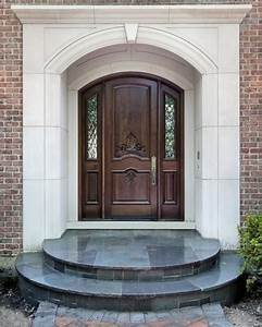 Make, Your, Guests, And, Friends, Impress, With, Stunning, Front, Door, Designs, U2013, Homesfeed