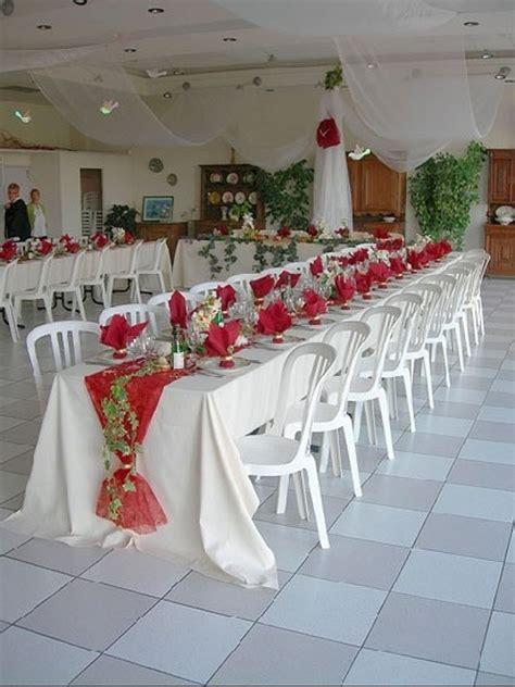 decoration mariage idees accueil design et mobilier