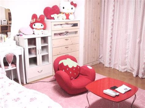 chambre kawaii chambre de demoiselles so kawaii so kawaii