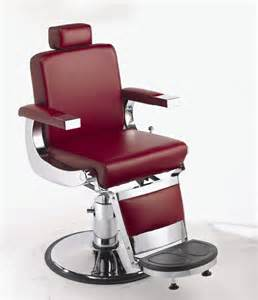 salon supplies beauty shop equipment used barber chair jpg